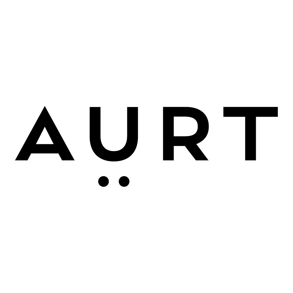 AÜRT | Informal haute cuisine exposed, by Artur Martínez